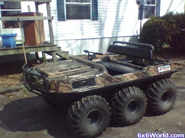 Craigslist Atv Used 4x4 Quad For Sale Parts Tires Argo ...
