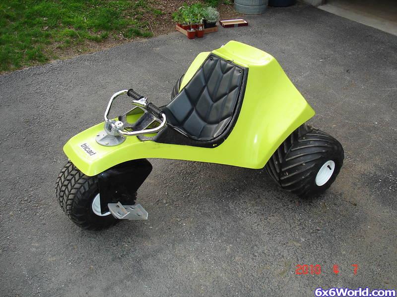 12 hp jlo l230 2 stroke engine