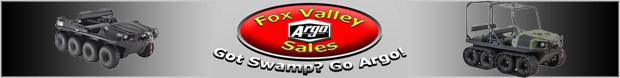 Fox Valley Argo