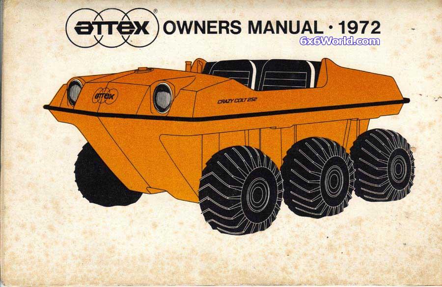 Mudd Ox Atv Owners Manual Autos Post