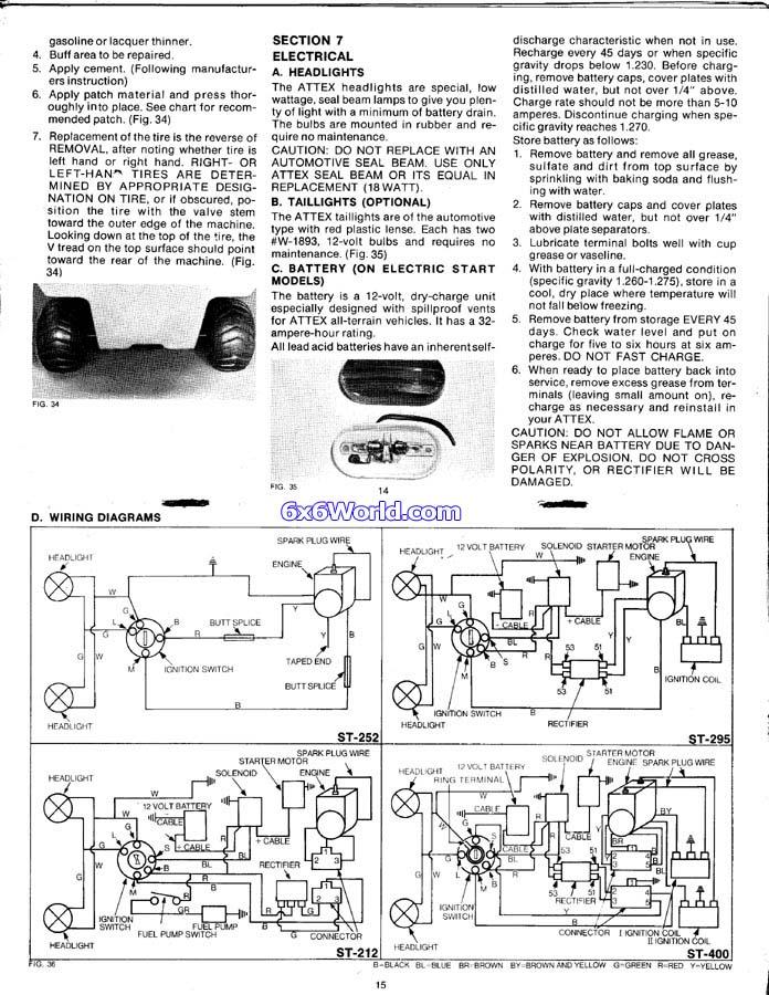 G50b Chaparral Wiring Diagram. . Wiring Diagram on