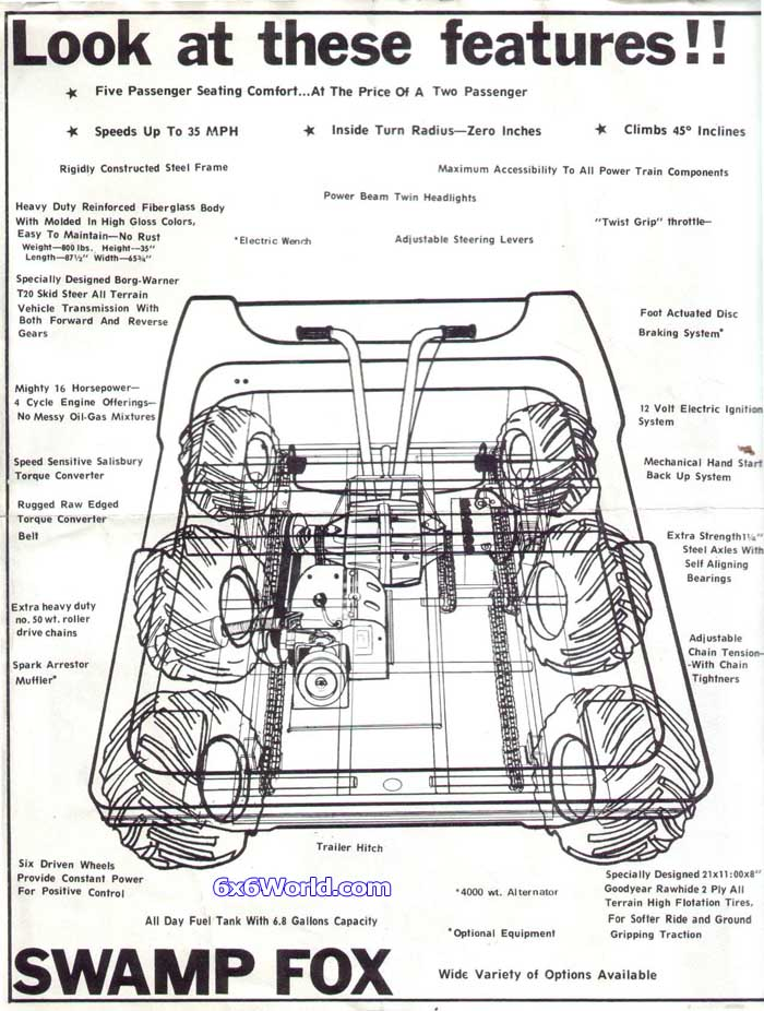 toyota 22re engine diagram belts  toyota  auto wiring diagram