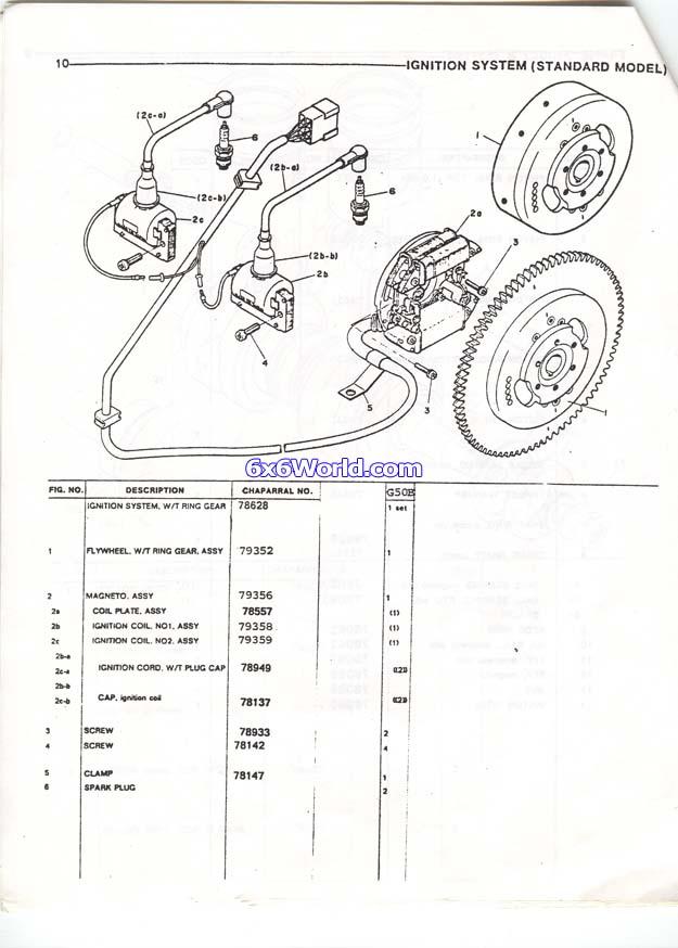 1991 alfa romeo spider fuse box  alfa  auto fuse box diagram