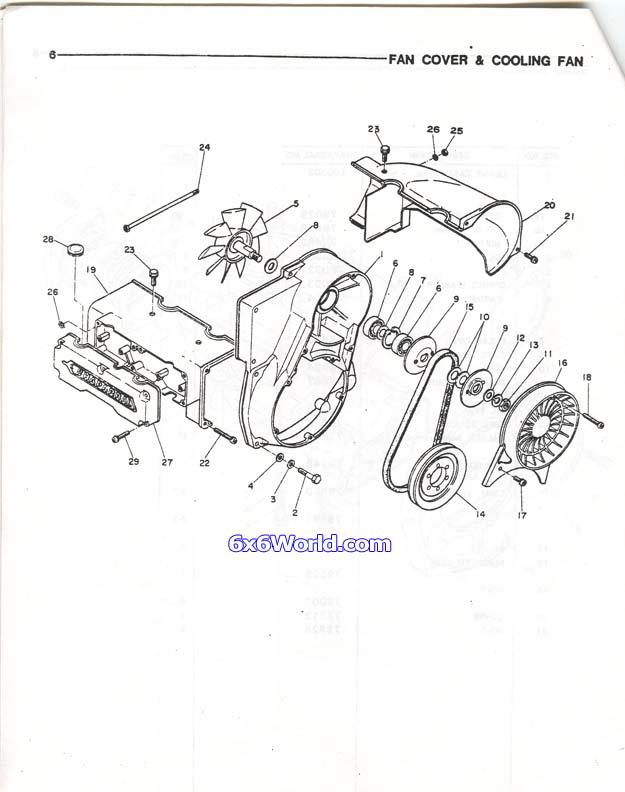 ridgid k 400 wiring diagram ridgid snake wiring diagram