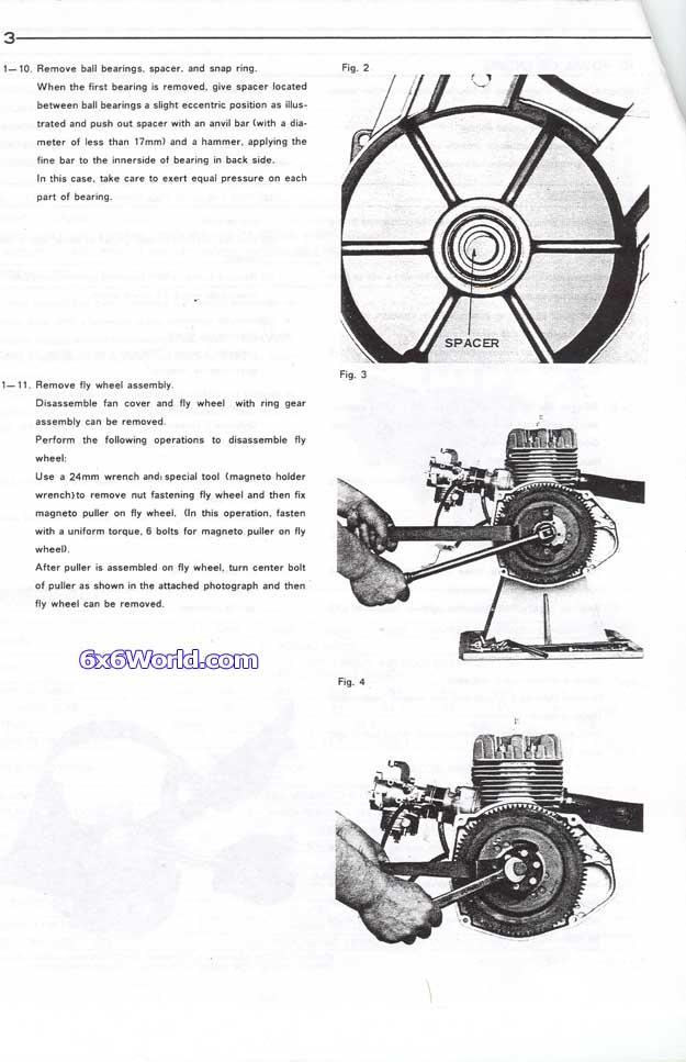 1970 coot atv wiring diagram 110 atv wiring schematics  u2022 creativeand co