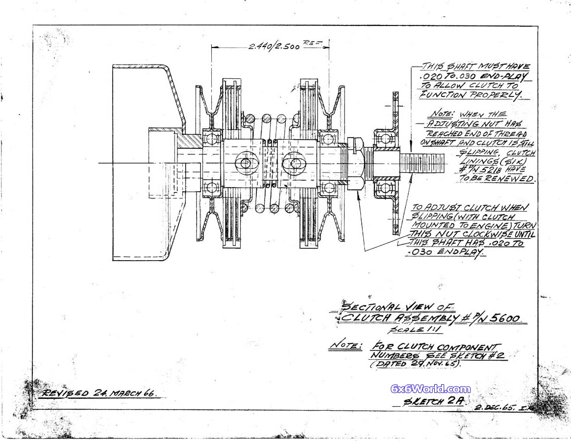 1970 coot atv wiring diagram   28 wiring diagram images