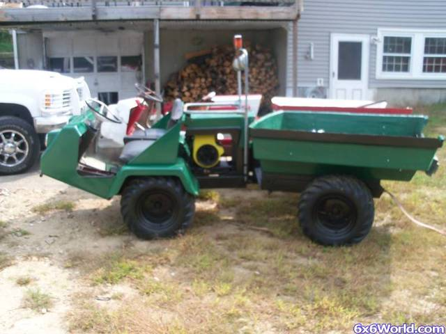 pug utv for sale pug 4x4 articulating vehicle for sale html autos post 9188