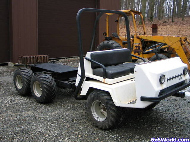 pug utv for sale pug 4x4 articulating vehicle for sale autos post 2031