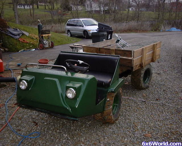pug utv for sale pug 4x4 articulating vehicle for sale autos post 9360
