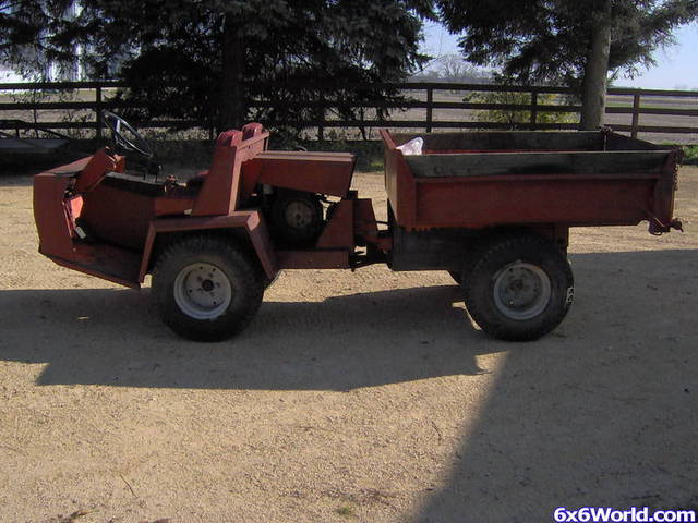 pug utv for sale pug 4x4 articulating vehicle for sale autos post 2910