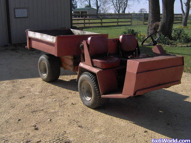 pug utv for sale pug 4x4 craigslist autos post 1642