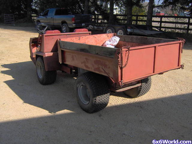 pug utv for sale pug 4x4 articulating vehicle autos post 7290